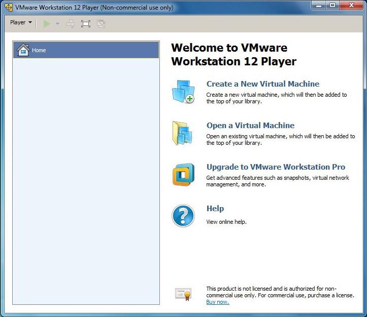 Torrent mac os for vmware workstation 12 download for windows 10